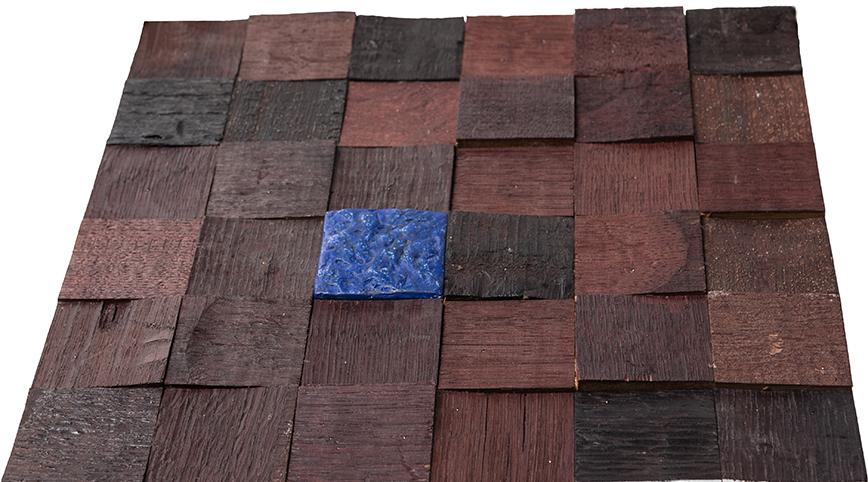 Erasmo -lavori di legno - Contrada Degli Artigiani