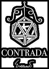 Contrada Erasmo - Contrada Degli Artigiani