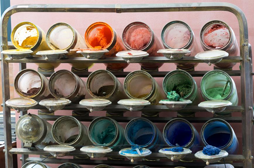 restauro_e_decorazione_gallery_05