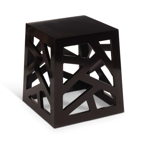Seduta - Sara - Contrada Degli Artigiani