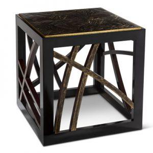 Tavolino - Amadeo - Contrada Degli Artigiani