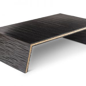 Tavolino - Clara - Contrada Degli Artigiani