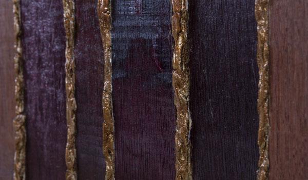 Specchio - Lucia - Contrada Degli Artigiani