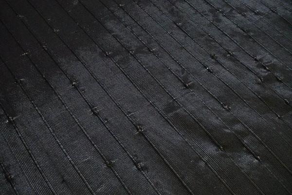 Carbon Fiber - Lampada Battista - Contrada Degli Artigiani