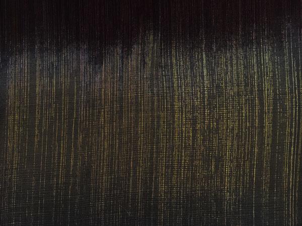 Carbon Fiber per Lampada Battista - Contrada Degli Artigiani