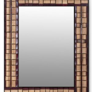 Specchio - Stefano - Contrada Degli Artigiani