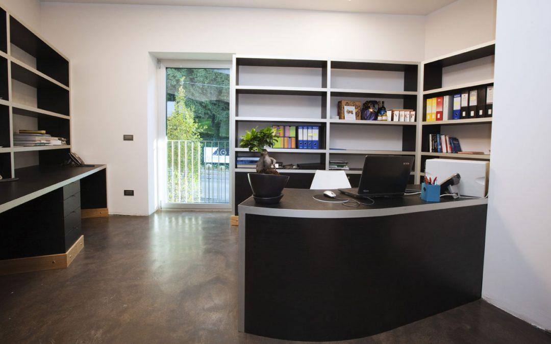 Ufficio Scuola / Como